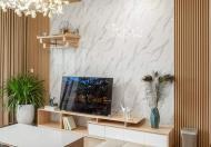 Bán cắt lỗ bán gấp căn hộ chung cư Vinhomes Trần Duy Hưng, DT 76m2, giá 39r/m2. LH 0936201130