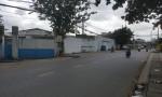 Chính chủ cho thuê nhà xưởng 3700m2, mặt tiền đường Tô Ngọc Vân, Quận 12