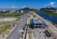 Tại sao Bất Động Sản Ven Biển Đà Nẵng lại dậy sóng đầu tư ? XEM NGAY