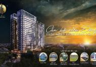 Bán căn hộ chung cư tại Phường Linh Trung, Thủ Đức, Hồ Chí Minh diện tích 40m2 giá 23.5 Triệu/m²