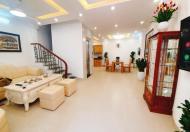 Bán nhà 7 tầng thang máy, ô tô thông, kinh doanh Khương Trung, giá 9 tỷ, 0982405042