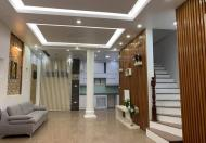 PHÁ GIÁ nhà SIÊU HIẾM Trường Chinh ô tô tránh, TDT 120 m2, giá 3.3 tỷ.