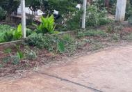 Chính chủ cần bán đất thổ cư trung tâm thôn 6, Hòa Khánh, TP.BMT Đăk Lăk