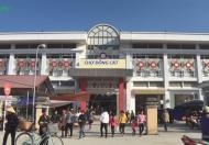 Bán Nhà 2 Tầng, Giá Cả Hợp Lí, Thuận Tiện Kinh Doanh, Định Cư