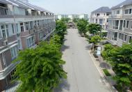 Bán nhà liền kề 100m2 dự án Xuân Phương Viglacera, Nam Từ Liêm, mặt tiền 5m 2 mặt thoáng_0963392830