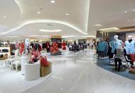Mở bán kiot thương mại, căn hộ khách sạn đẳng cấp dự án Đà Lạt Travel Mall giá hơn 1 tỷ LH 0967506216