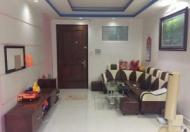 Chính chủ cần cho thuê căn hộ chung cư tại Vĩnh Điềm Trung, Nha Trang, Khánh Hòa