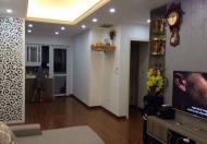 MÌnh cần nhượng lại căn hộ 2 ngủ, full nội thất tại HH4B Linh Đàm