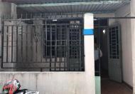 Bán nhà cũ đường Vĩnh Lộc B giá ra nhanh 1,65 tỷ