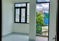 Nhà 1 trệt 2 lầu hẻm 297 đường Võ Văn Hát, gần trường Nghiệp Vụ Kho Bạc, khu công nghệ cao