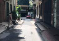 Hoàng Văn Thái ô tô tránh nhau mặt tiền 6m  giá cực đẹp