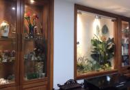 090.13.23.176 THÙY bán nhà phố đẹp full nội thất cao cấp tại KDC HIMLAM  KÊNH TẺ QUẬN 7