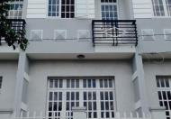 Cho thuê nhà riêng khu X1, Liên Cơ, Mỹ Đình 1. Diện tích 60m*4 tầng. Gía 20 tr/th. LH 0866416107