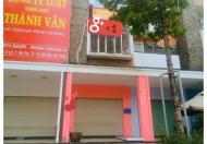 Cho thuê Nhà nguyên căn 3 lầu đường Lê Lợi - P.Phú Hoà - Thủ Dầu Một