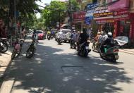 Bán nhà mặt phố VIP - Hoàng Văn Thái…8.5 tỷ - Hiếm