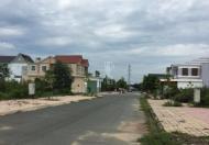 Cần tiền bán nhanh lô đường đôi 32m, gần lô góc, hướng Đông Nam, tại KDC An Thuận, 0868.29.29.39