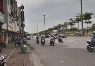 Chính chủ bán nhà 3 tầng mặt đường Nguyễn Văn Linh, Sài Đồng, Long Biên.