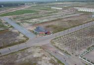 Bán đất giá rẻ Chơn Thành Bình Phước