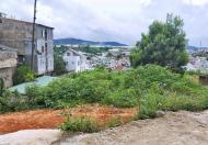 Bán lô đất đẹp khu vực phường 6 gần nhà thờ Domain