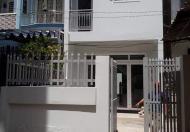 Nhà mới đẹp, công nhận đủ 68m2, không vướng lộ giới, pháp lý hoàn chỉnh.