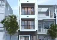 Bán nhà Kim Giang, kinh doanh, 4 tầng, 41m, 2.6tỷ.