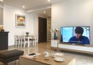 Cần cho thuê gấp căn hộ 3PN tại Sun Grand City - 69b Thụy Khuê, giá thuê chỉ 46tr/th.