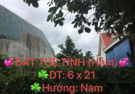 SO 2 (TUE TINH)