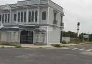 Chính Chủ Cần Bán Gấp Căn Nhà Phố 2MT Đường N11 & Lê Duẩn, Phường 1, TX. Kiến Tường, Huyện Thạnh