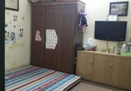 Chính chủ cần bán căn hộ chung cư tòa B6, Ngõ 12 Thạch Bàn, Long Biên