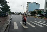 Bán MT Kinh Doanh Lô Góc Lê Văn Việt Phường Tăng Nhơn Phú B Quận 9 Liên Hệ: 0908534292.