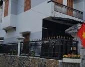 Bán Căn Góc 2 Mặt Hẻm 5m Số Nhà: 131/32/33 Đường 26/3, KP19, phường Bình Hưng Hoà, Q.Bình Tân.