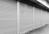 Bùng nổ Dự án Chợ Đồng Cát - Chợ trung tâm huyện Mộ Đức.