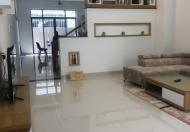 Đa phước cho thuê biệt thự 140 m2,lô gốc giá 20 triệu,full nội thất.phố đà nẵng