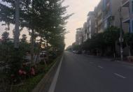 Bán nhanh nhà 3 tầng xây thô  -  Bồ Sơn 2