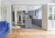 Cần cho thuê 1 phòng riêng biệt tại căn hộ chung cư 885 tam trinh LH 0919271728