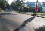 Bán đất gần Đại Học Duy Tân, sổ đỏ hoàn thiện