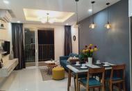 Cho thuê căn hộ 2 phòng ngủ tại orchard parkview phú nhuận giá tốt nhất thị trường từ 14 triệu