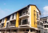 Bán nhà tại KDT Vsip Từ Sơn Bắc Ninh đường Hữu NGhị giá chỉ từ 2.0x tỷ, có thể cho thuê