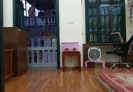 Bán nhà phố Định Công Thượng Thanh Xuân 48m 4 tầng MT 4.5m chỉ 3.45 tỷ ở ngay