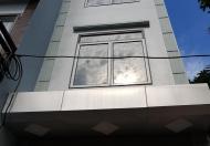 """View """" ĐẸP LONG LANH """", Bán nhanh nhà Nam Dư, Lô Góc, Hai Thoáng 2.65 tỷ"""