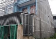 Chính chủ cần bán căn nhà 1 trệt + 1 lầu ở An Hòa, Biên Hòa, Đồng Nai
