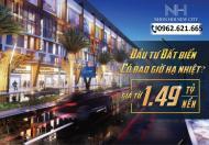 Siêu dự án đất Biển tỉnh Bình Định - Đất biển Tp Quy nhơn - Cơ hội vàng cho nhà đầu tư 0962.621.665
