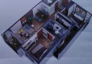 Cảnh báo! Săn ngay căn hộ cao cấp Green Pearl Bắc Ninh - Đầy đủ tiện ích đẳng cấp 4*
