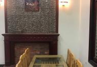 Cho thuê biệt thự Việt Hưng, Long Biên 200m2, 18tr/tháng, full nội thất
