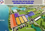 Giá tốt cho lô đất thuộc dự án tại đường Nguyễn Xiển, phường Trường Thạnh, quận 9.