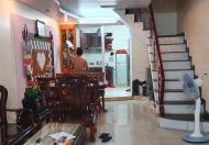 Bán nhà trong ngõ Phạm Hữu Điều, Lê Chân, Hải Phòng. Giá :1.5 tỷ