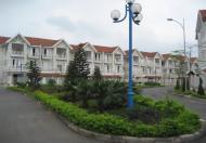 Cần bán nhà liền kề Đặng Xá GĐ1, diện tích 138m2, cạnh đường 13m