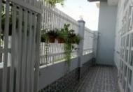 Do không có nhu cầu sử dụng cần bán gấp căn Nhà đối diện số nhà 97/22/5, đường Ngô Gia Tự, khu phố
