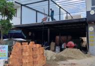Cho thuê MB VIP đường Phạm Văn Đồng 10x25,đã xây sẵn nhà tiền chế 2 tầng,hướng Bắc.LH ngay :0905.606.910