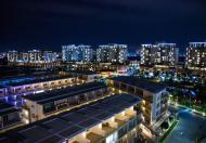 Bán căn hộ Sarina 2PN, lầu 8, view Lâm viên sinh thái, sông Sài Gòn, Hướng Đông Nam, Full Nội thất